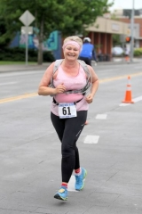 Lakefair Run Photo