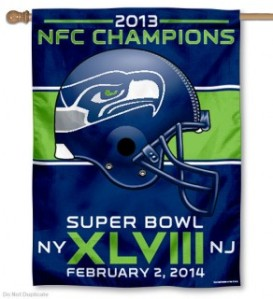 seattle_seahawks_nfc_champions_banner_77285sma