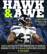 140203014523-seahawks-super-bowl-champs-graphic-t1-with-tabs