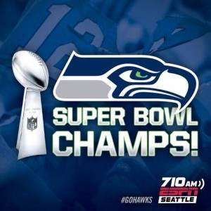 seahawks superb bowl