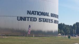 AF Museum
