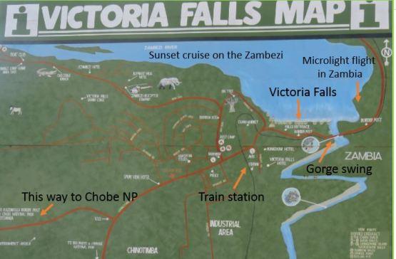 VFalls map 3