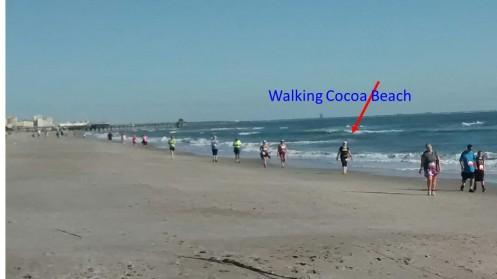 cocoa-beach-22